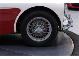 1961 Austin-Healey 3000 (CC-1419738) for sale in Rancho Cordova, California