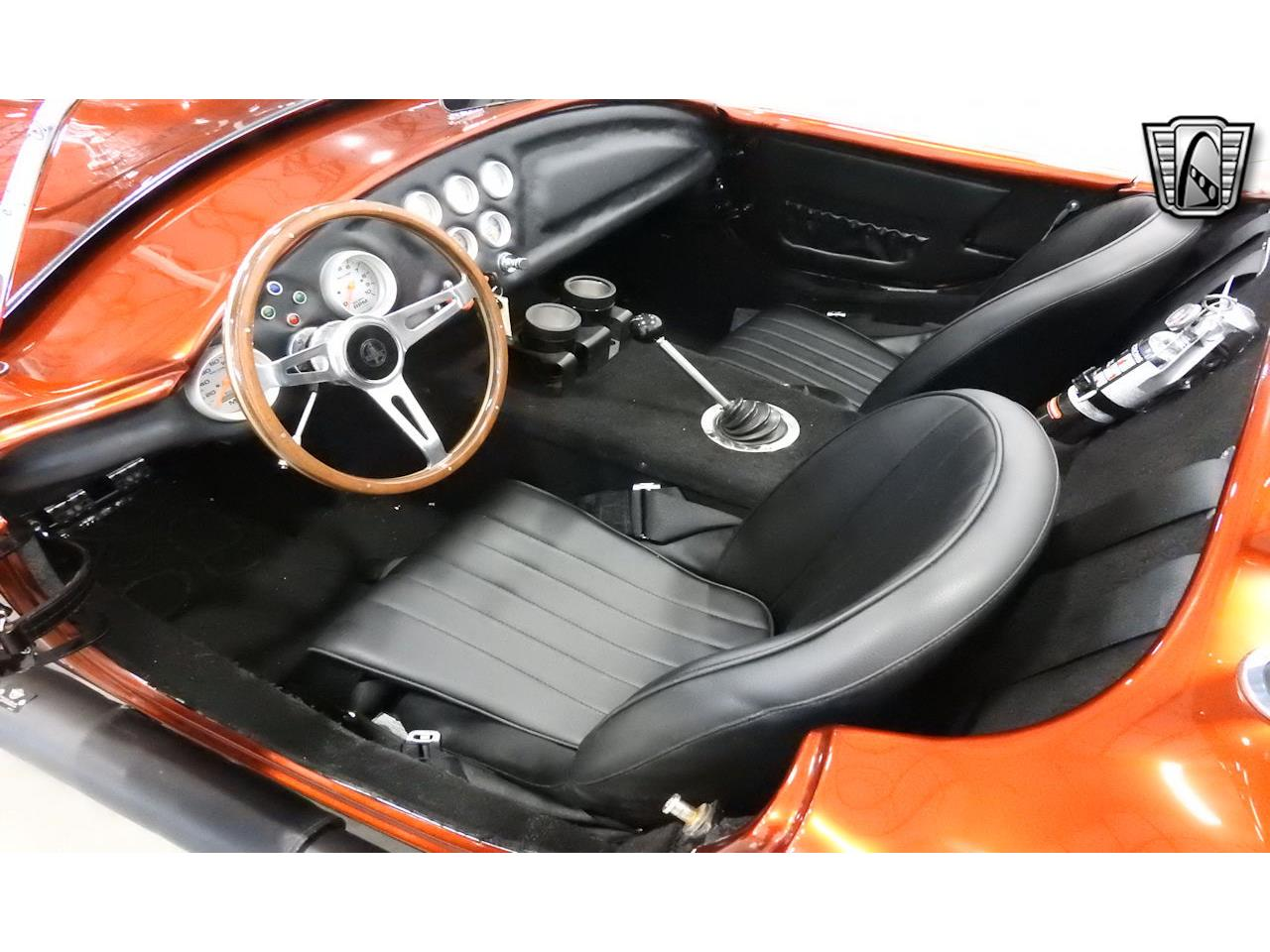 1965 AC Cobra (CC-1410974) for sale in O'Fallon, Illinois