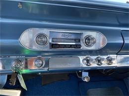 1965 Chevrolet Nova (CC-1419753) for sale in Webster, South Dakota