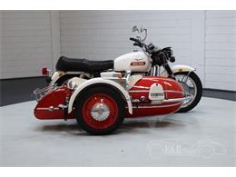 1971 Moto Guzzi Motorcycle (CC-1419756) for sale in Waalwijk, Noord-Brabant