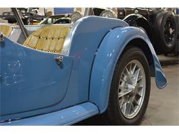 1968 Morgan Plus 8 (CC-1419767) for sale in Huntington Station, New York