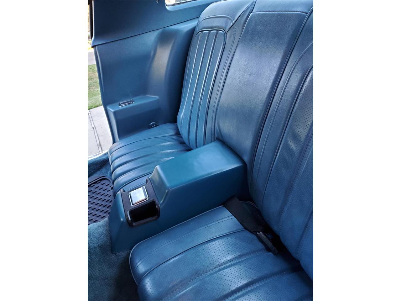 1976 Pontiac Firebird Trans Am (CC-1419772) for sale in Willis, Texas
