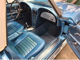 1966 Chevrolet Corvette (CC-1419799) for sale in martinsburg, Pennsylvania