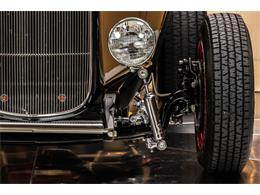 1932 Ford Roadster (CC-1410098) for sale in Plymouth, Michigan