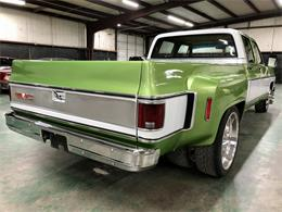 1978 Chevrolet 3500 (CC-1419803) for sale in Sherman, Texas