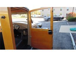 1930 Ford Woody Wagon (CC-1419806) for sale in WASHINGTON, Missouri