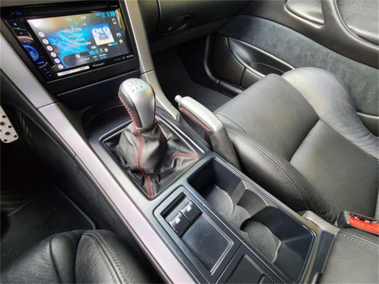 2006 Pontiac GTO (CC-1419811) for sale in Seattle, Washington