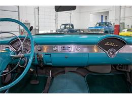 1955 Chevrolet Bel Air (CC-1419826) for sale in Kentwood, Michigan