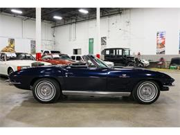 1964 Chevrolet Corvette (CC-1419827) for sale in Kentwood, Michigan