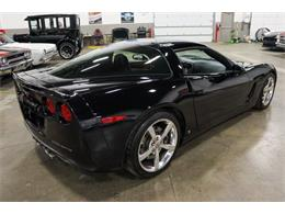 2009 Chevrolet Corvette (CC-1419828) for sale in Kentwood, Michigan