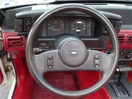 1987 Ford Mustang (CC-1419832) for sale in O'Fallon, Illinois