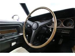 1971 Dodge Challenger (CC-1419834) for sale in Concord, North Carolina