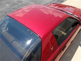 1988 Pontiac Firebird Trans Am (CC-1419848) for sale in O'Fallon, Illinois