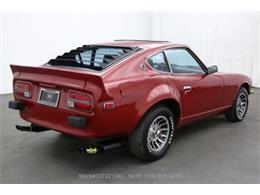 1973 Datsun 240Z (CC-1419854) for sale in Beverly Hills, California