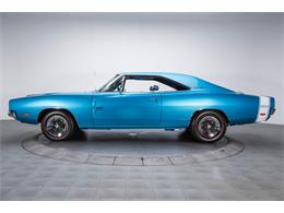 1969 Dodge Charger (CC-1419855) for sale in Charlotte, North Carolina