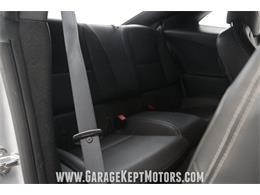 2010 Chevrolet Camaro (CC-1419863) for sale in Grand Rapids, Michigan