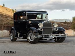 1929 Ford Model A (CC-1419869) for sale in Kelowna, British Columbia