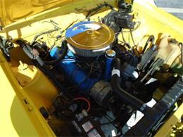 1983 AMC Spirit (CC-1419881) for sale in Staunton, Illinois
