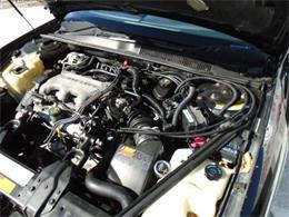1996 Oldsmobile Cutlass (CC-1419884) for sale in Staunton, Illinois