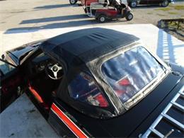 1980 Triumph TR7 (CC-1419889) for sale in Staunton, Illinois