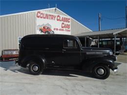 1946 Chevrolet 3100 (CC-1419890) for sale in Staunton, Illinois