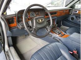1992 Jaguar XJ6 (CC-1419894) for sale in Lakeland, Florida