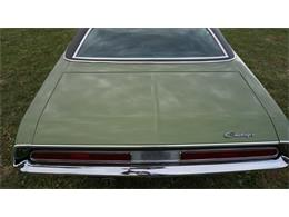 1970 Dodge Challenger (CC-1419900) for sale in Clarence, Iowa