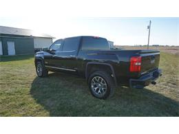 2014 GMC Sierra 1500 (CC-1419901) for sale in Clarence, Iowa