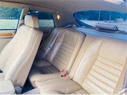 1993 Jaguar XJS (CC-1419922) for sale in Cadillac, Michigan