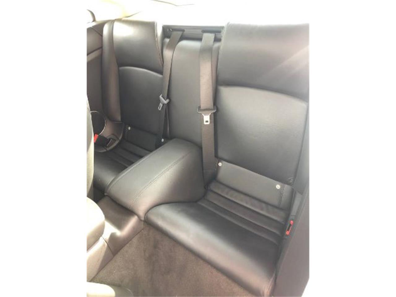 2013 Jaguar XK8 (CC-1419936) for sale in Cadillac, Michigan