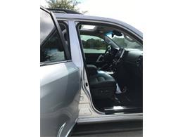 2016 Toyota Land Cruiser FJ (CC-1419955) for sale in Cadillac, Michigan