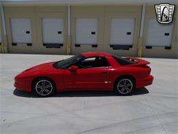 1995 Pontiac Firebird Trans Am (CC-1419958) for sale in O'Fallon, Illinois