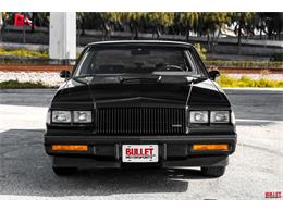 1987 Buick Grand National (CC-1419960) for sale in Fort Lauderdale, Florida
