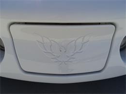 1999 Pontiac Firebird Trans Am (CC-1419961) for sale in O'Fallon, Illinois