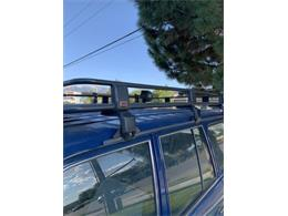 1968 Toyota Land Cruiser FJ (CC-1419962) for sale in Cadillac, Michigan