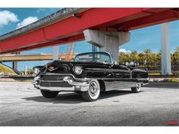 1956 Cadillac Eldorado (CC-1419966) for sale in Fort Lauderdale, Florida