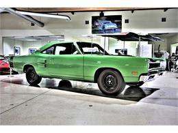 1969 Dodge Super Bee (CC-1419973) for sale in Chatsworth, California