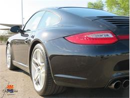 2009 Porsche 911 (CC-1419985) for sale in Tempe, Arizona