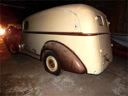 1947 Ford F1 (CC-1419992) for sale in Wichita Falls, Texas