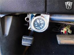 1980 Pontiac Firebird Trans Am (CC-1419998) for sale in O'Fallon, Illinois