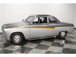 1950 Ford Coupe (CC-1421001) for sale in Concord, North Carolina
