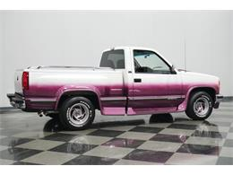 1992 Chevrolet 1500 (CC-1421010) for sale in Lavergne, Tennessee