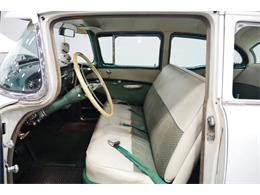 1954 Oldsmobile Super 88 (CC-1421012) for sale in Lavergne, Tennessee