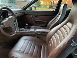 1983 Porsche 944 (CC-1420102) for sale in NORTH ROYALTON, OHIO (OH)