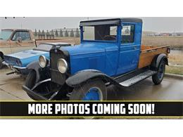 1929 Chevrolet Pickup (CC-1421025) for sale in Mankato, Minnesota