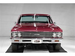 1966 Chevrolet El Camino (CC-1421031) for sale in Volo, Illinois