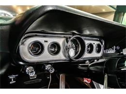 1966 Ford Mustang (CC-1421032) for sale in Plymouth, Michigan