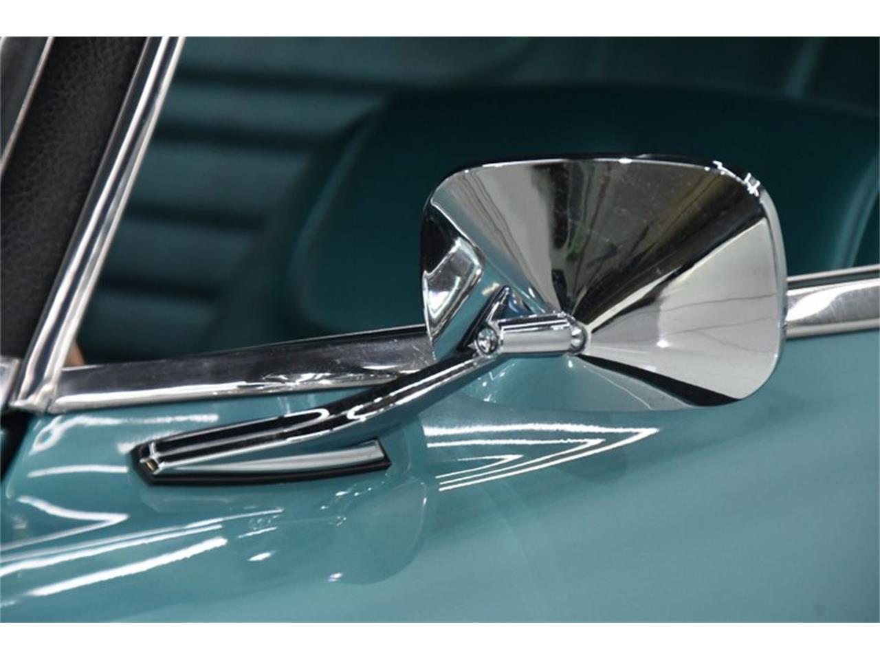 1968 Chevrolet Camaro (CC-1421033) for sale in Volo, Illinois