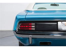 1970 Plymouth Cuda (CC-1421036) for sale in Charlotte, North Carolina