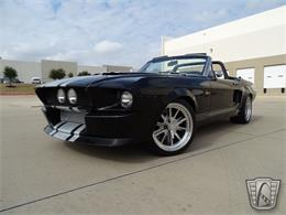 1967 Ford Mustang (CC-1421040) for sale in O'Fallon, Illinois
